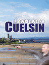 Cuelsin (eBook)